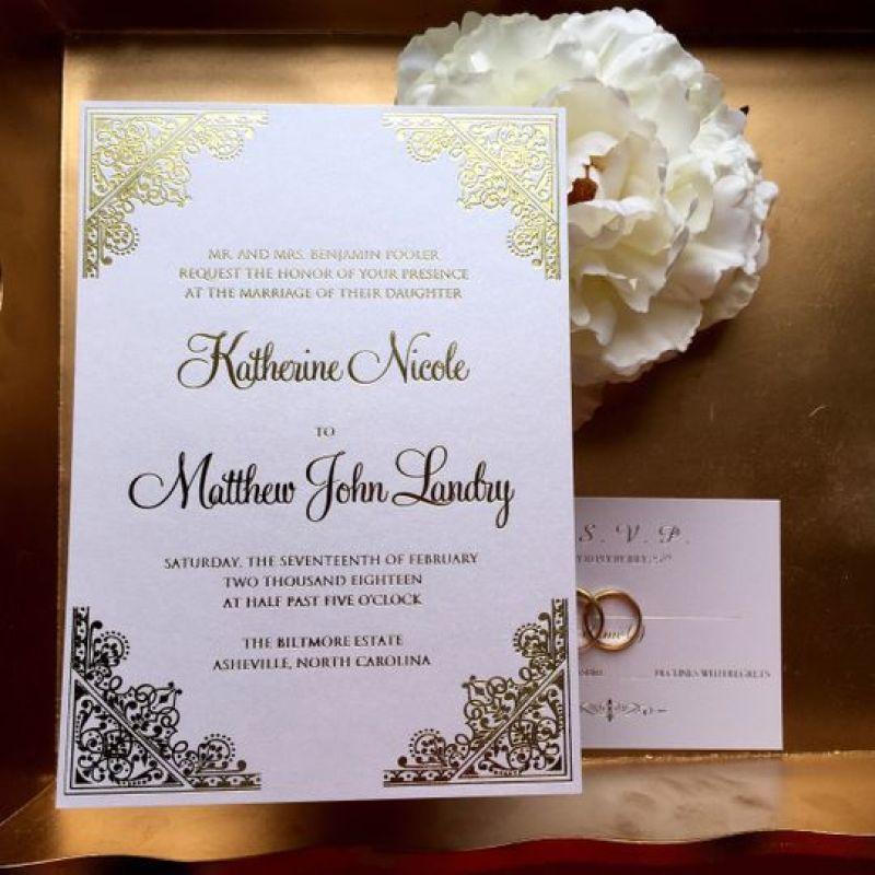 how to start a wedding invitation business | Invitationjdi.co
