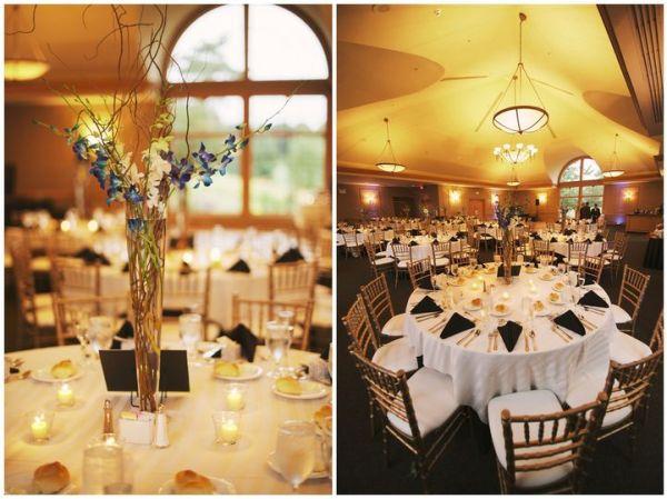 Northampton Valley Country Club Venue Richboro PA