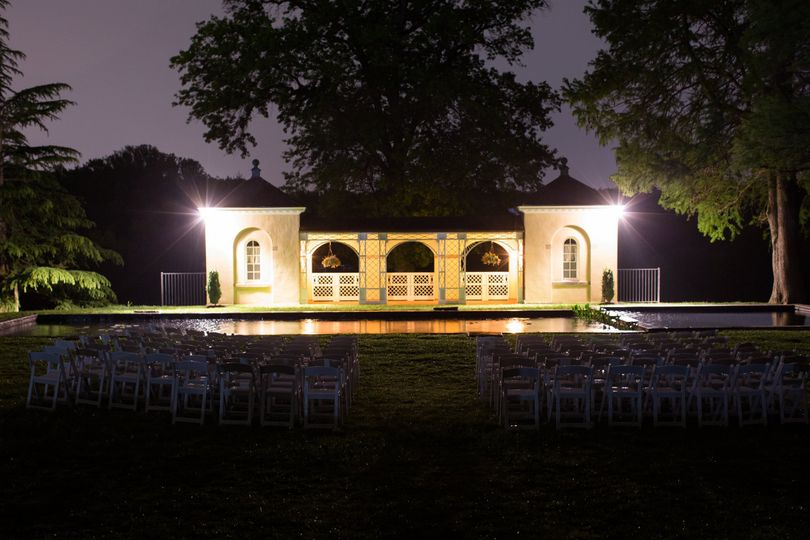 Belmont Manor Amp Historic Park Venue Elkridge Md