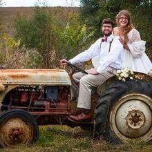 The Plantation House Venue Pflugerville TX WeddingWire
