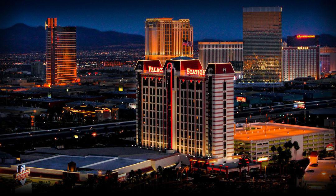 Price Get Married Vegas