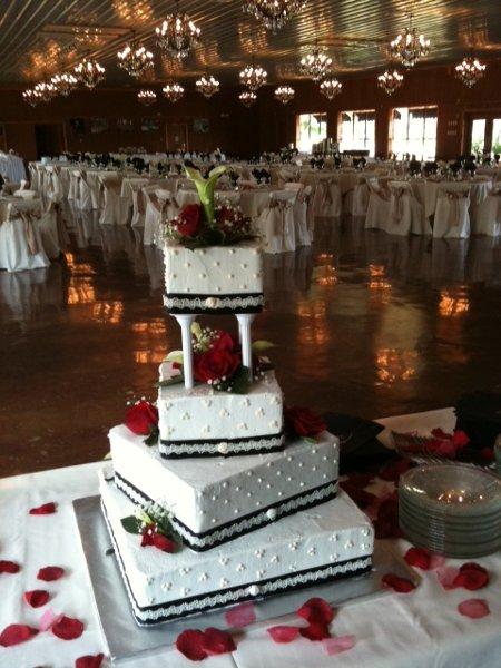 Best Deals Wedding Invitations