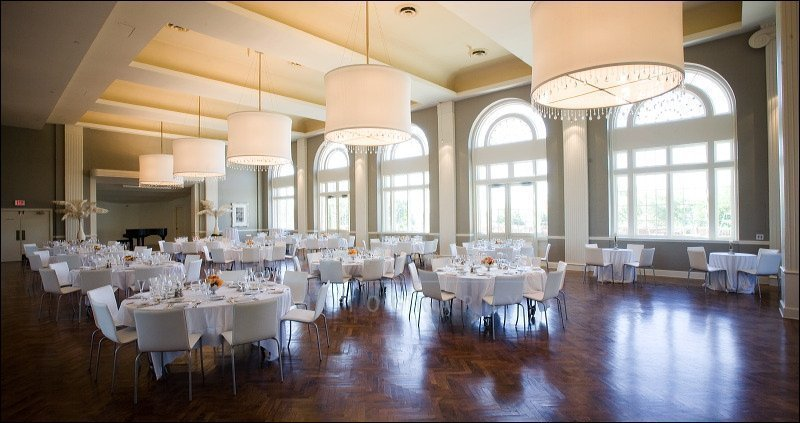 Calhoun Beach Club Venue Minneapolis Mn Weddingwire