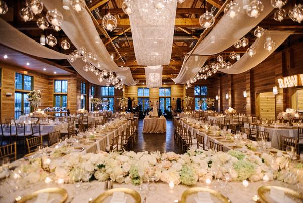 How Address Wedding Invitations