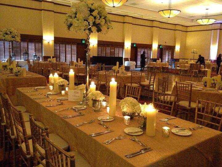 Princeton Marriott At Forrestal Venue Princeton NJ