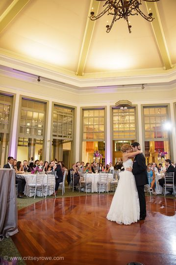 Daniel Stowe Botanical Garden Reviews Amp Ratings Wedding