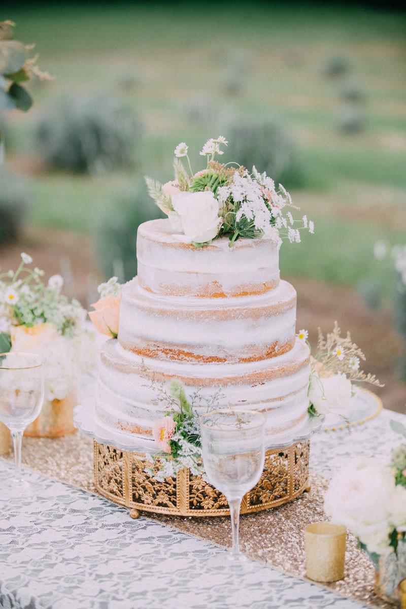Wedding Attire Casual