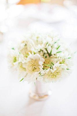 Elegant Smoky Mountains Wedding Wedding Real Weddings