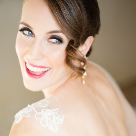 socal hair makeup wedding beauty health california san go la jolla coronado