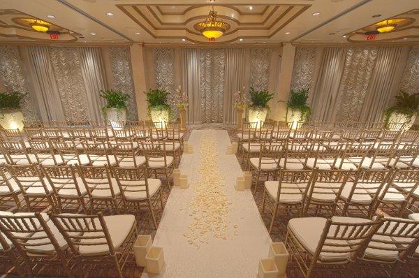 Vegas Weddings 702 Reviews