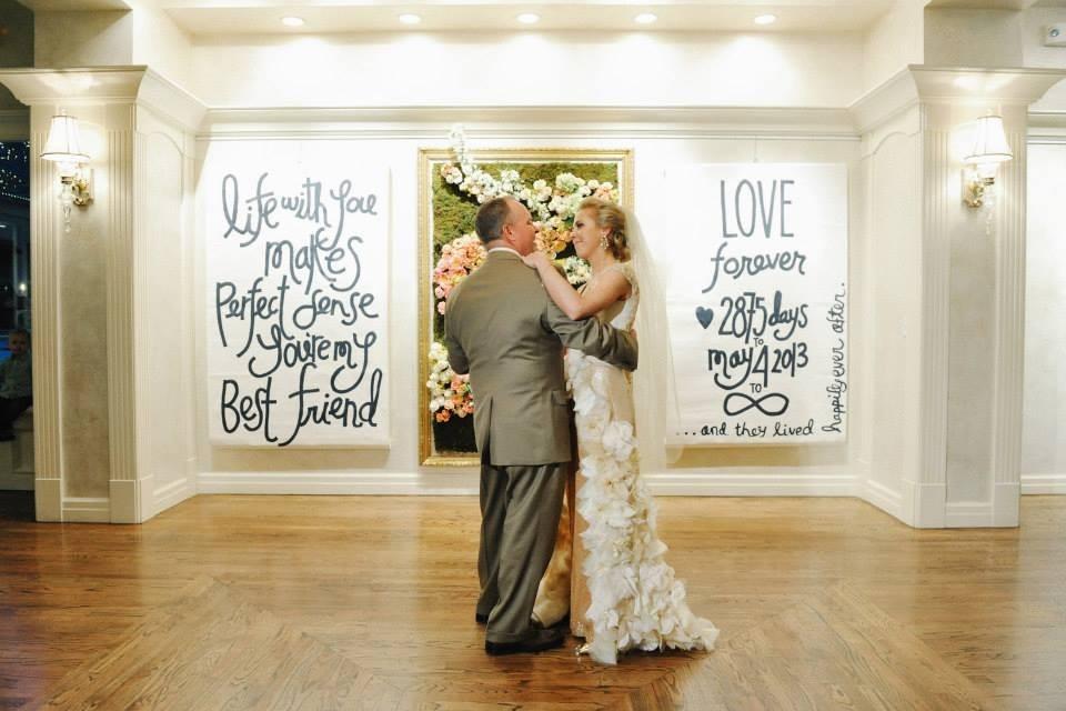 The Manor At Riverwoods Venue UT WeddingWire