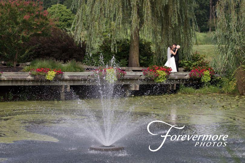 Les Jardins Venue Ambler PA WeddingWire
