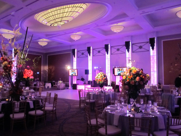 Sheraton Valley Forge King Of Prussia Pa Wedding Venue