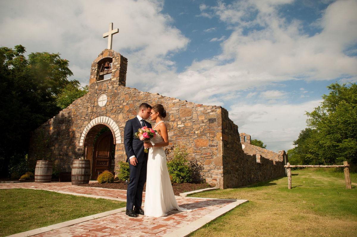 Sassafras Springs Vineyard Wedding Ceremony Amp Reception Venue Arkansas Little Rock And