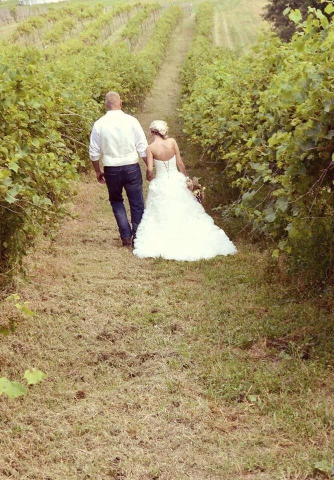 The Barn In Adamsville Reviews Amp Ratings Wedding Ceremony Amp Reception Venue Ohio Columbus