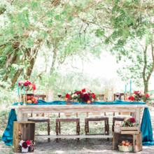 Avalon Legacy Ranch Venue McKinney TX WeddingWire