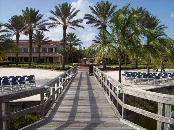 Pelican Preserve Golf Club Fort Myers Fl Wedding Venue