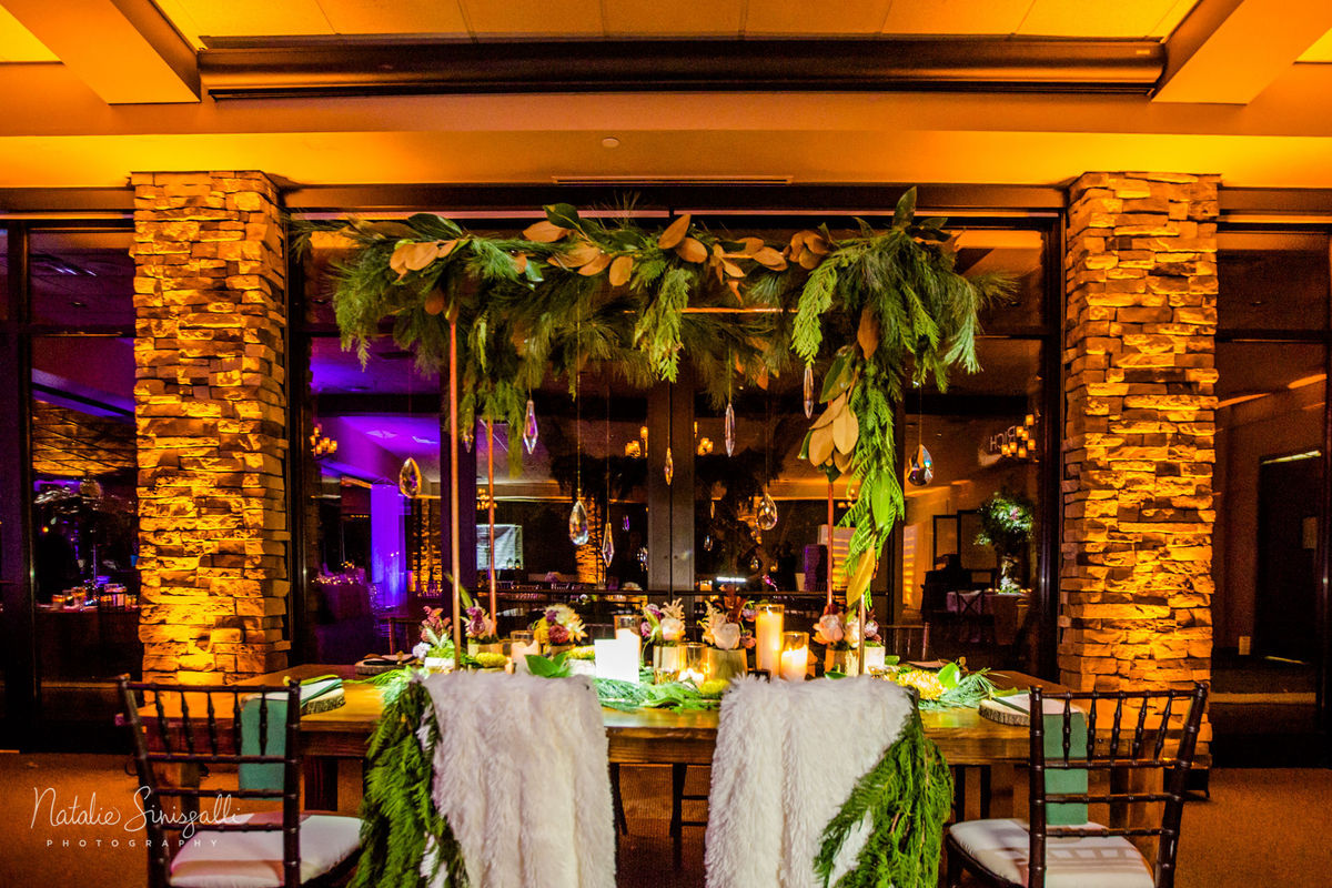 Black Label Events And Design Reviews Rochester NY 18