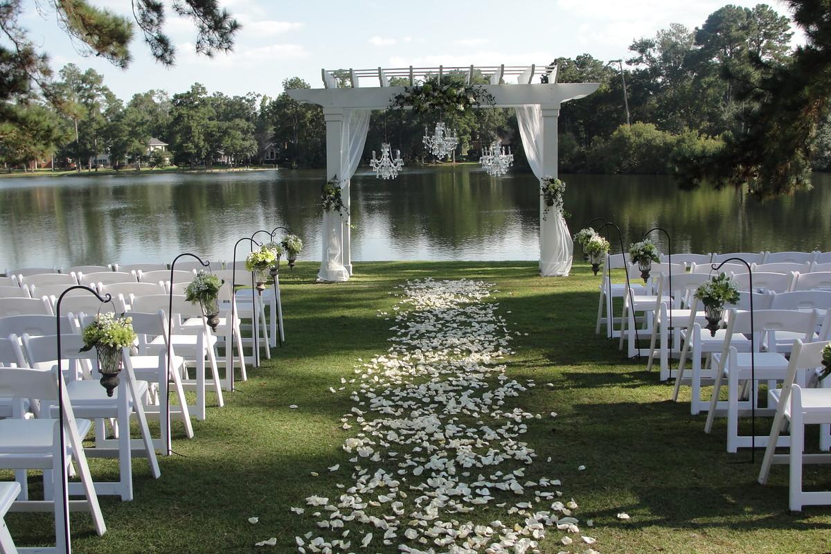 Wedding Attire Near Me
