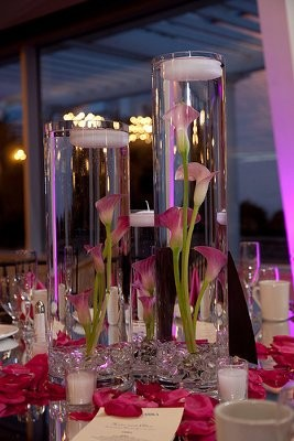 Whats Your Favorite Centerpiece Weddings Style And