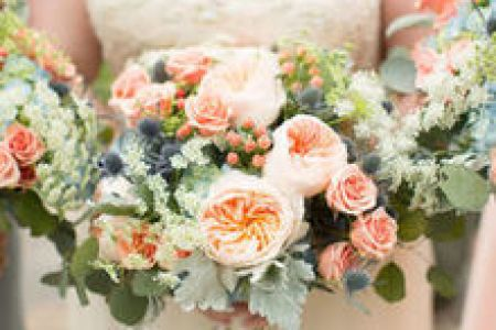 Beautiful flowers 2019 wedding bell flowers beautiful flowers wedding bell flowers various pictures of the most beautiful flowers can be found here find and download the prettiest flowers ornamental plants mightylinksfo