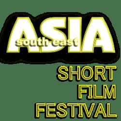 Asia South East | Short Film Festival