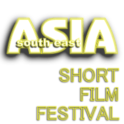 Asia South East-Short Film Festival