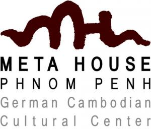329-Meta House German Cambodian Cultural Center