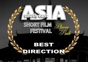 PP AWARD DIRECTION