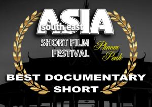 PP AWARD DOCUMENTARY