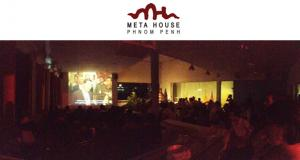 metahouse (1)