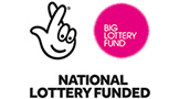 Big Lottery Fund Small
