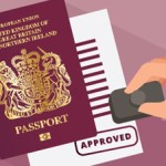wwcuk - indefinite leave approval