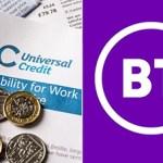 wwcuk - universal credit bt broadband