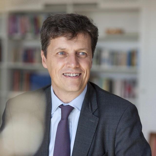 Burberry Group announces Antoine de Saint-Affrique to its Board as upcoming Non-Executive Director