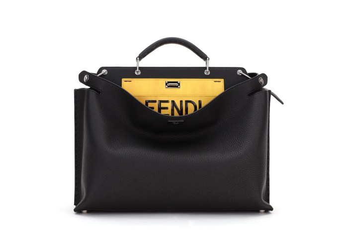 Christmas Gifts 2020 Fendi