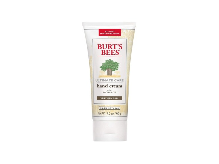 22 Best Hand Creams of 2021 – Top Lotion for Dry, Cracked Hands – WWD