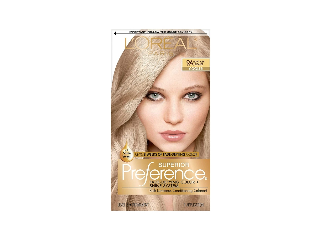 11 best blonde hair colors for dark hair 2021 – WWD