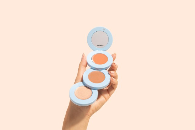 14 Beauty Brands Furthering Their Sustainability Efforts