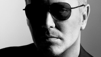Michael Kors to Present Live Runway Show During NYFW in September