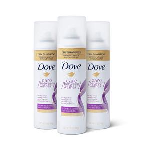 dove dry shampoo, best amazon prime day 2021 beauty deals