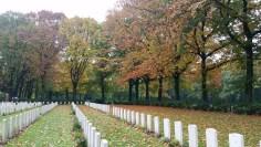 Arnhem Cemetery (23)