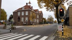 Groesbeek Netherlands (31)