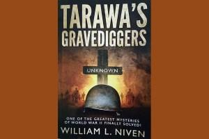 TarawaGravediggers image