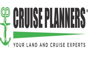 Cruise Planners – Terri O'Connell, Our Official Travel Partner