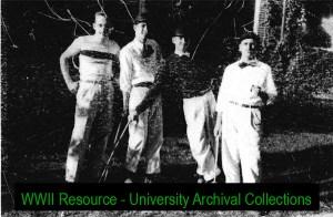 universitycollimage