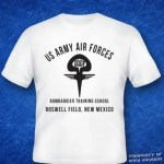 T-shirt-Roswell-bombpic