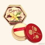 Vanilla Brightening Powder Besame