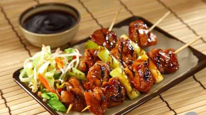 beef-yakitori-full