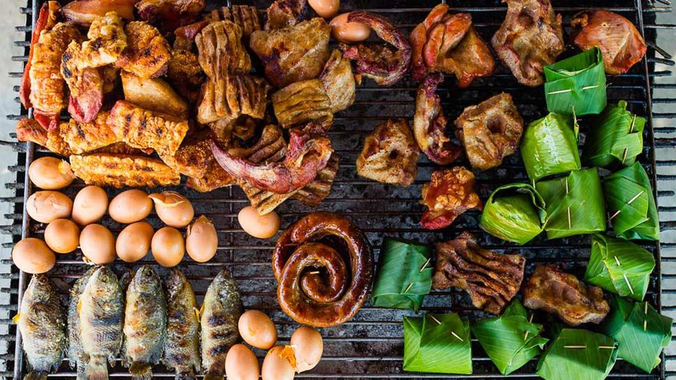 Inline1-Northern-Thailand-food-photo-essay